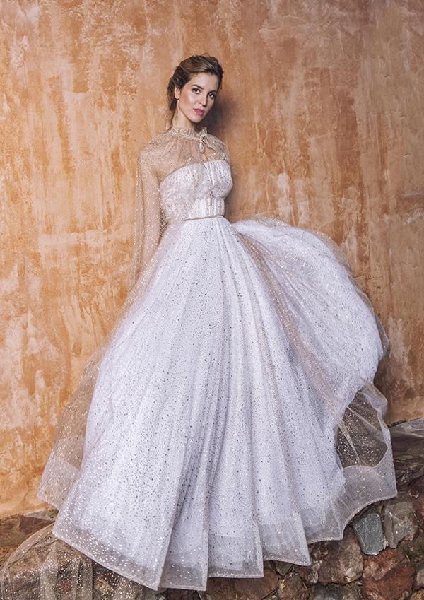 flowy-wedding-dresses-inspired-nature-katia-delatola_01