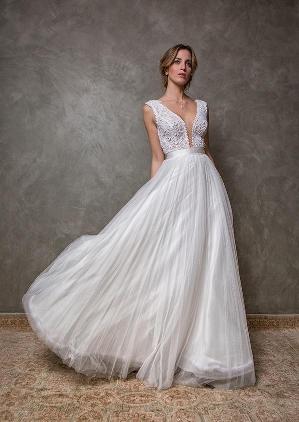 flowy-wedding-dresses-inspired-nature-katia-delatola_02