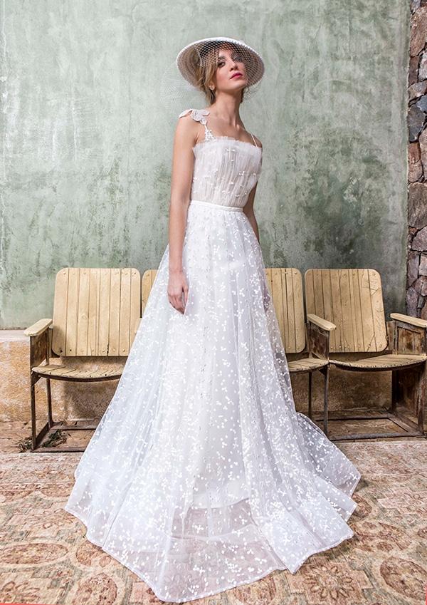 flowy-wedding-dresses-inspired-nature-katia-delatola_05