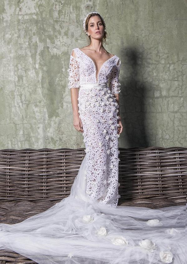 flowy-wedding-dresses-inspired-nature-katia-delatola_06