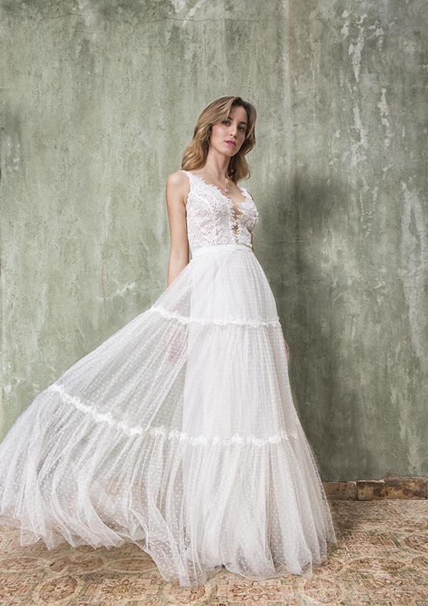 flowy-wedding-dresses-inspired-nature-katia-delatola_07