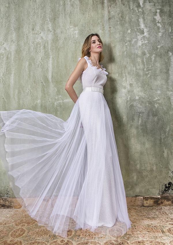 flowy-wedding-dresses-inspired-nature-katia-delatola_08