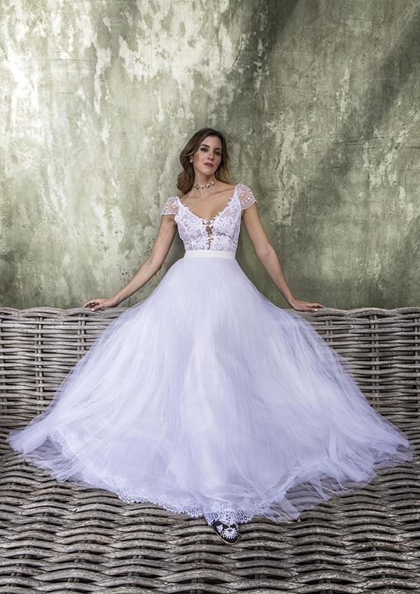 flowy-wedding-dresses-inspired-nature-katia-delatola_10
