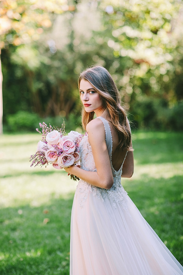 gorgeous-nicole-wedding-dresses-you-will-love_01