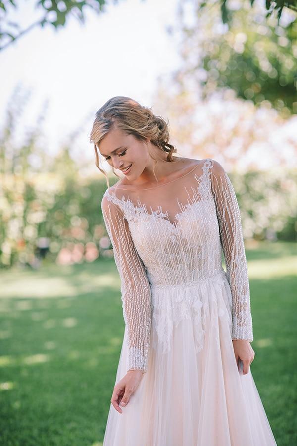 gorgeous-nicole-wedding-dresses-you-will-love_02