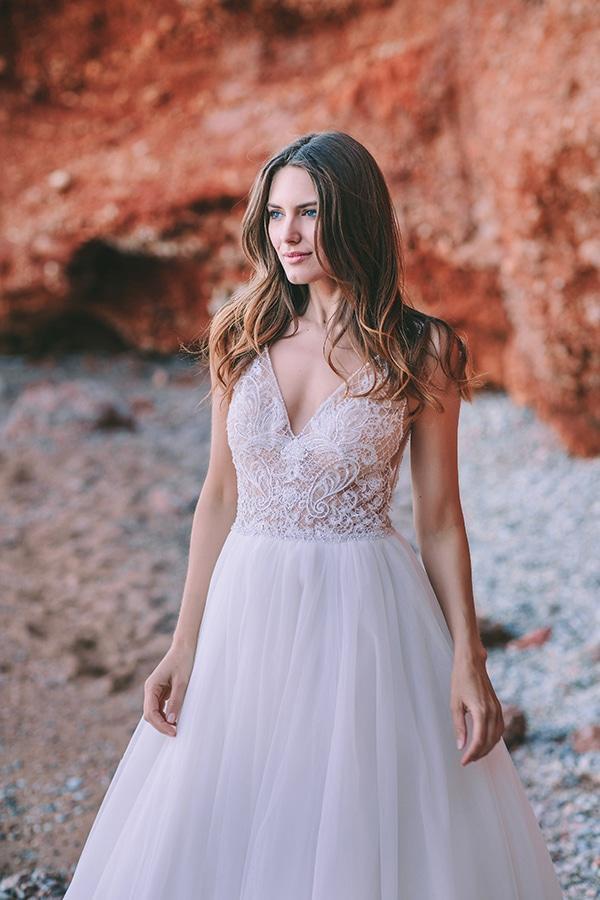 gorgeous-nicole-wedding-dresses-you-will-love_04