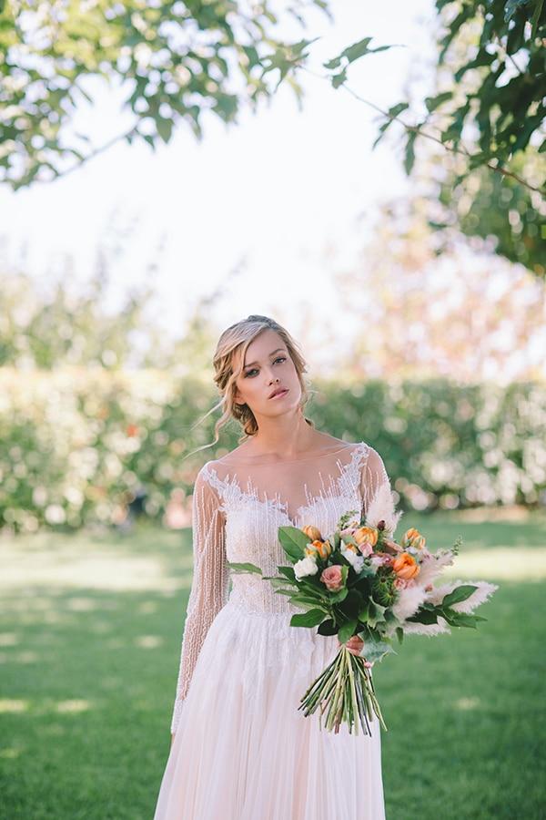 gorgeous-nicole-wedding-dresses-you-will-love_05