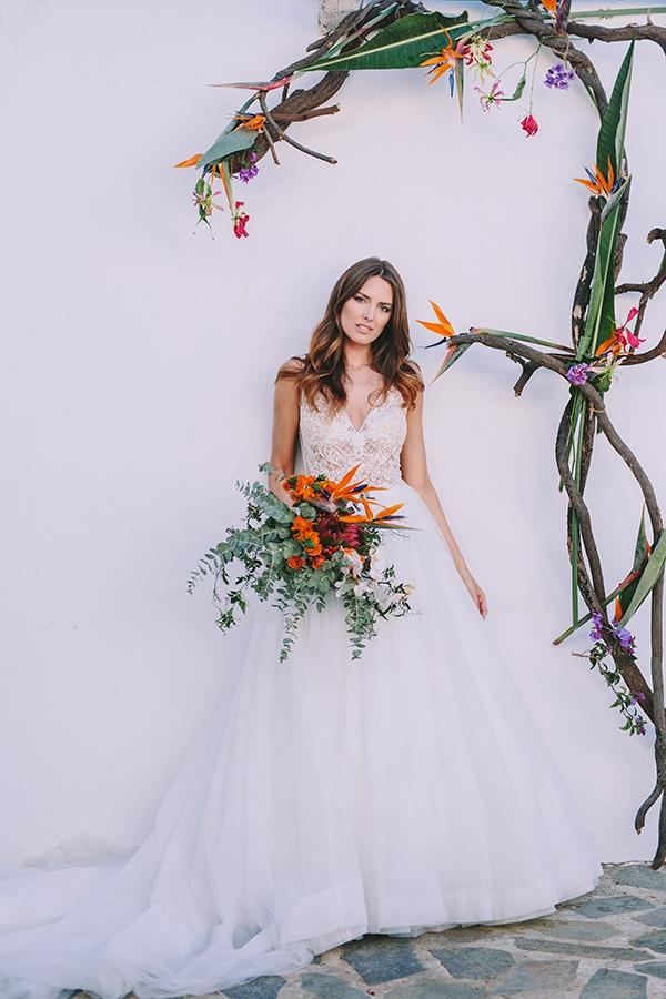 gorgeous-nicole-wedding-dresses-you-will-love_07