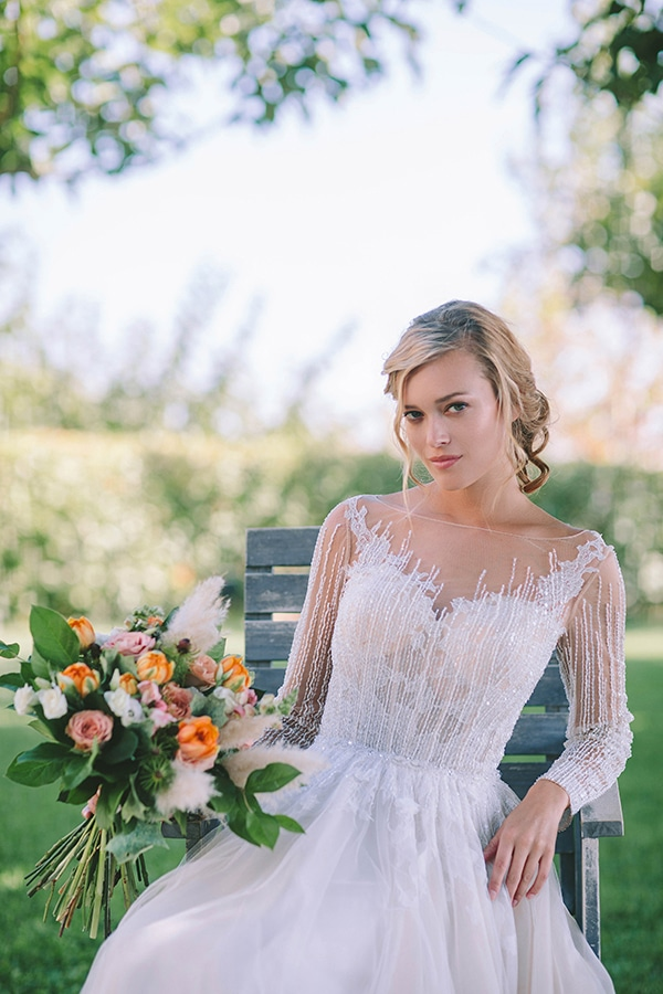 gorgeous-nicole-wedding-dresses-you-will-love_09