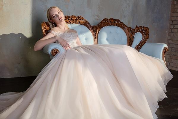 impressive-wedding-creations-mistrelli-modern-renaissance-collection-2019_01