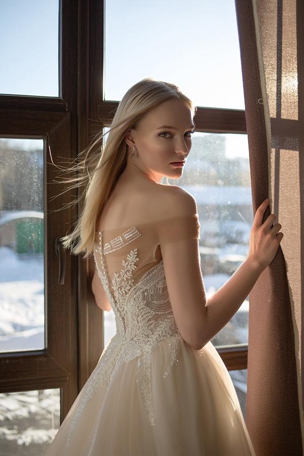 impressive-wedding-creations-mistrelli-modern-renaissance-collection-2019_02