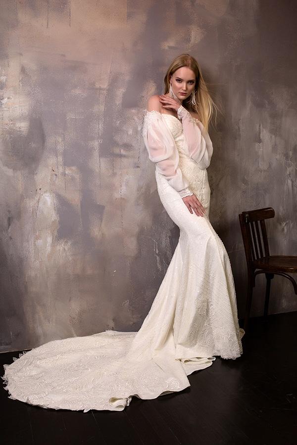 impressive-wedding-creations-mistrelli-modern-renaissance-collection-2019_04