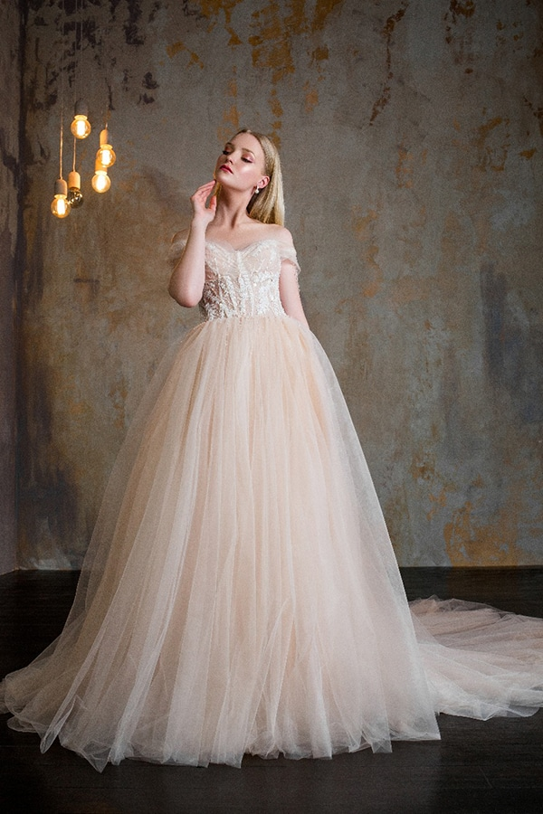 impressive-wedding-creations-mistrelli-modern-renaissance-collection-2019_04x