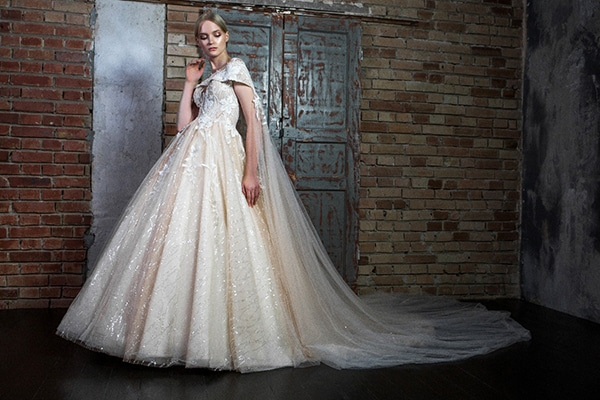impressive-wedding-creations-mistrelli-modern-renaissance-collection-2019_08