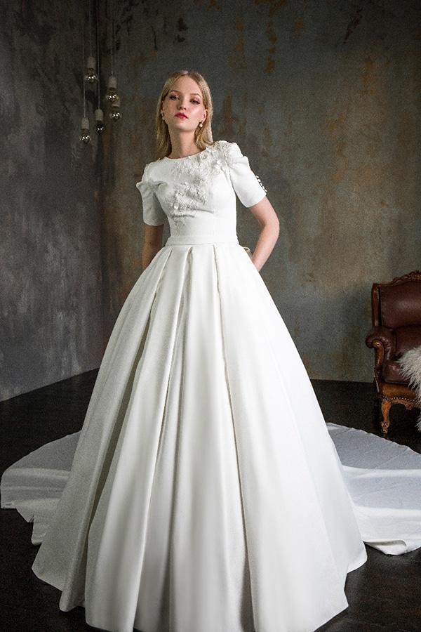 impressive-wedding-creations-mistrelli-modern-renaissance-collection-2019_12