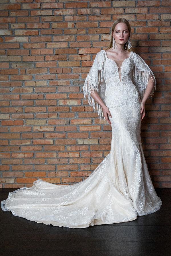 impressive-wedding-creations-mistrelli-modern-renaissance-collection-2019_15x