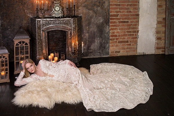 impressive-wedding-creations-mistrelli-modern-renaissance-collection-2019_17