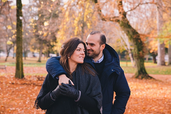 prewedding-shoot-france_01