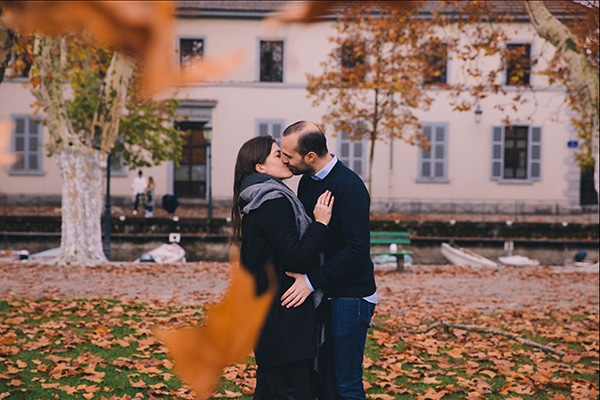 prewedding-shoot-france_12