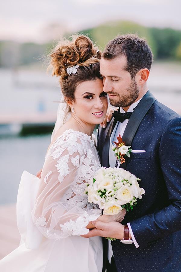 romantic-autumn-wedding-in-kozani_01