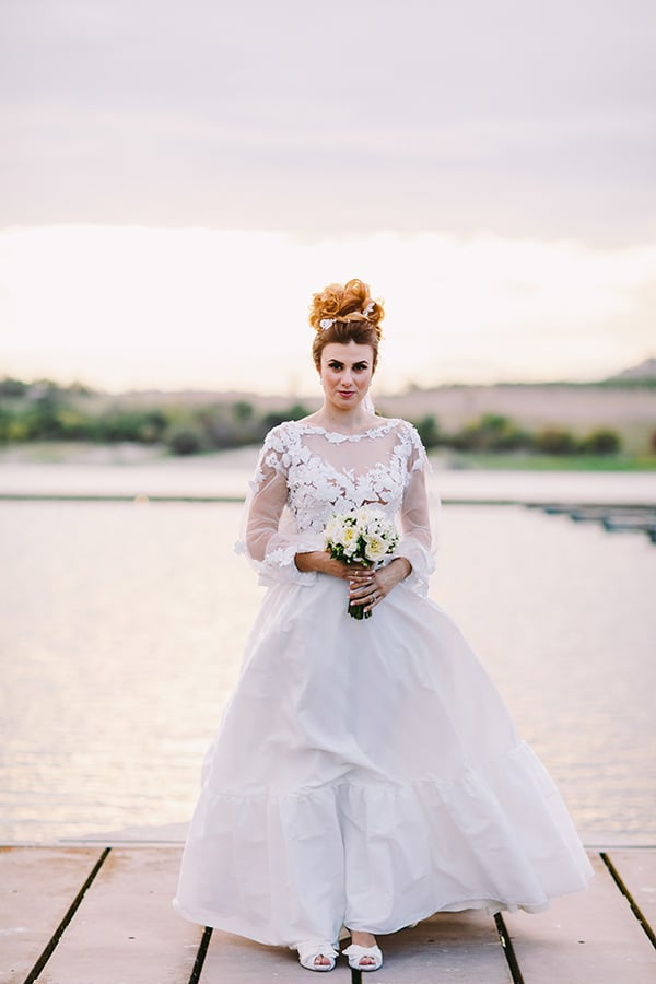 romantic-autumn-wedding-in-kozani_01x
