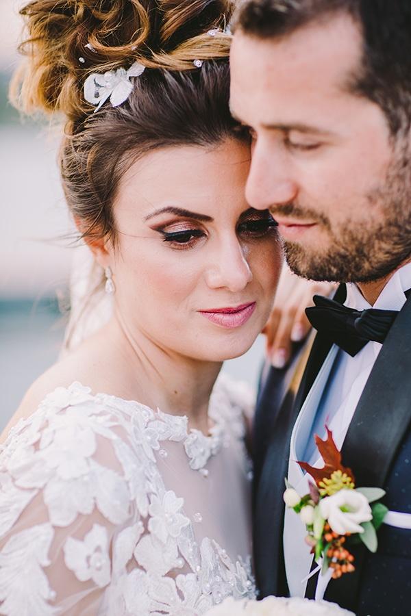 romantic-autumn-wedding-in-kozani_02x