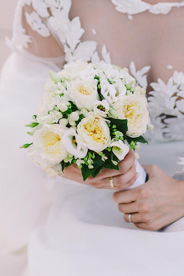 romantic-autumn-wedding-in-kozani_03