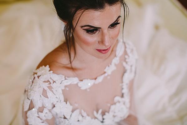 romantic-autumn-wedding-in-kozani_05x