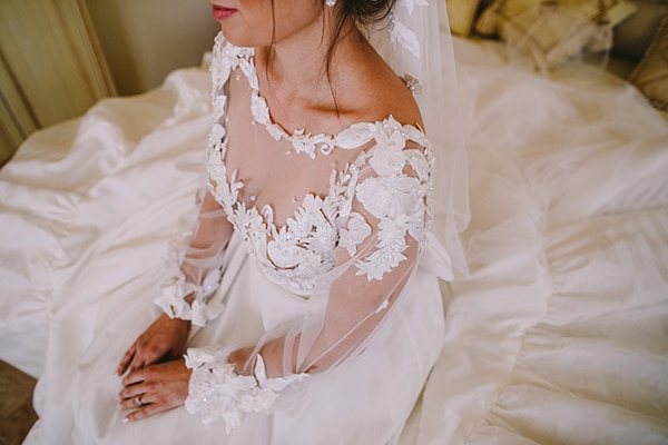 romantic-autumn-wedding-in-kozani_06