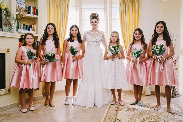romantic-autumn-wedding-in-kozani_08