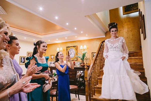 romantic-autumn-wedding-in-kozani_09