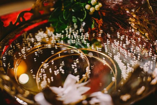 romantic-autumn-wedding-in-kozani_09x