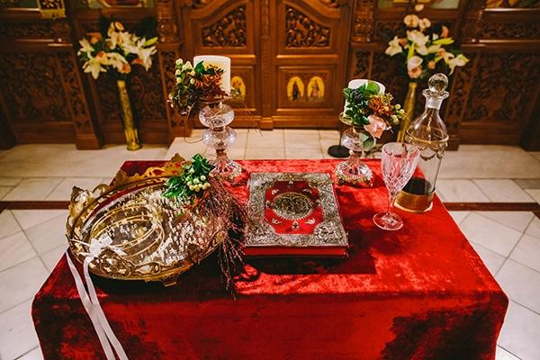 romantic-autumn-wedding-in-kozani_10