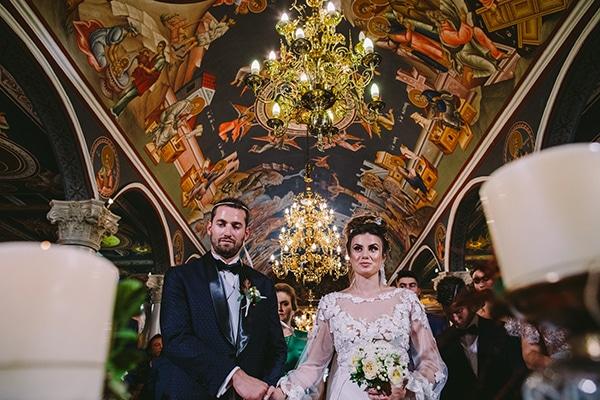 romantic-autumn-wedding-in-kozani_12