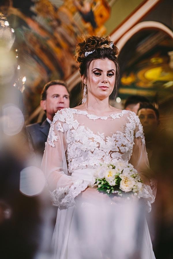 romantic-autumn-wedding-in-kozani_13