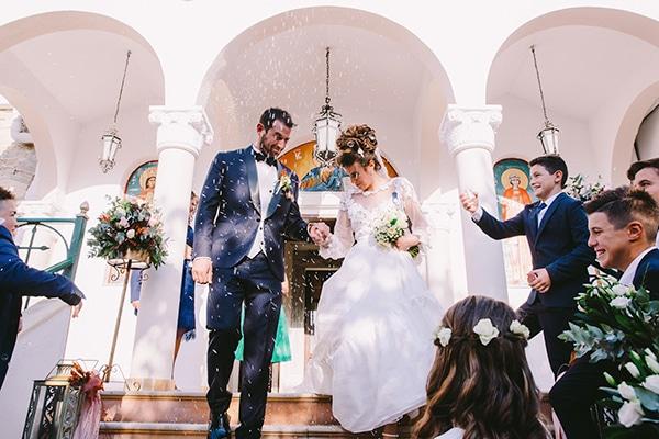 romantic-autumn-wedding-in-kozani_14