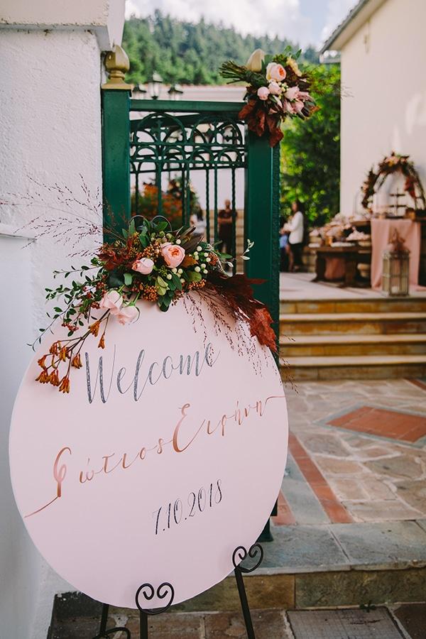 romantic-autumn-wedding-in-kozani_14x