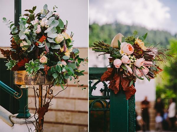 romantic-autumn-wedding-in-kozani_15A