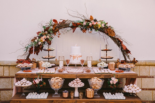 romantic-autumn-wedding-in-kozani_16