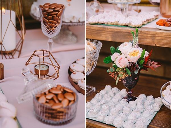 romantic-autumn-wedding-in-kozani_17A