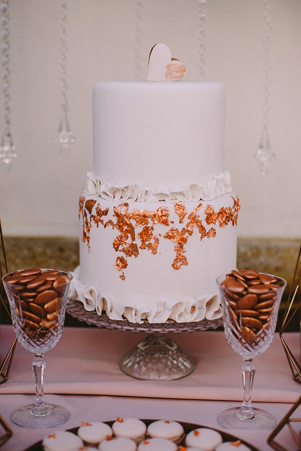 romantic-autumn-wedding-in-kozani_18x
