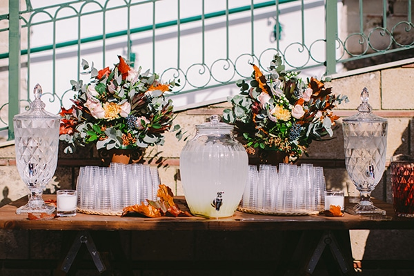 romantic-autumn-wedding-in-kozani_19x