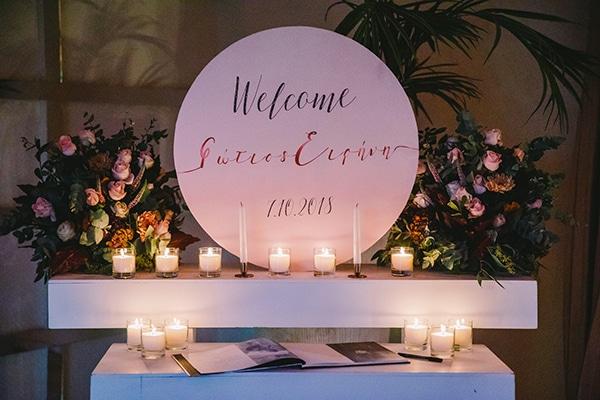romantic-autumn-wedding-in-kozani_21