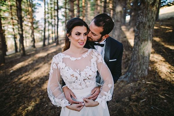 romantic-autumn-wedding-in-kozani_22