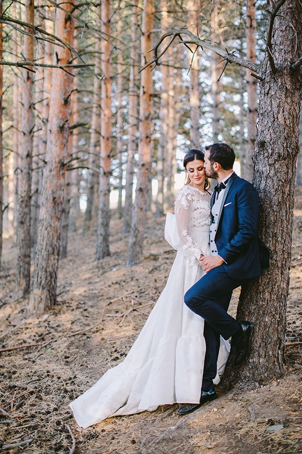 romantic-autumn-wedding-in-kozani_23