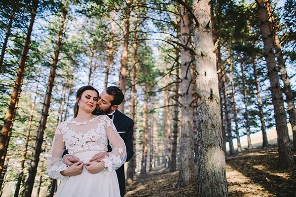 romantic-autumn-wedding-in-kozani_25