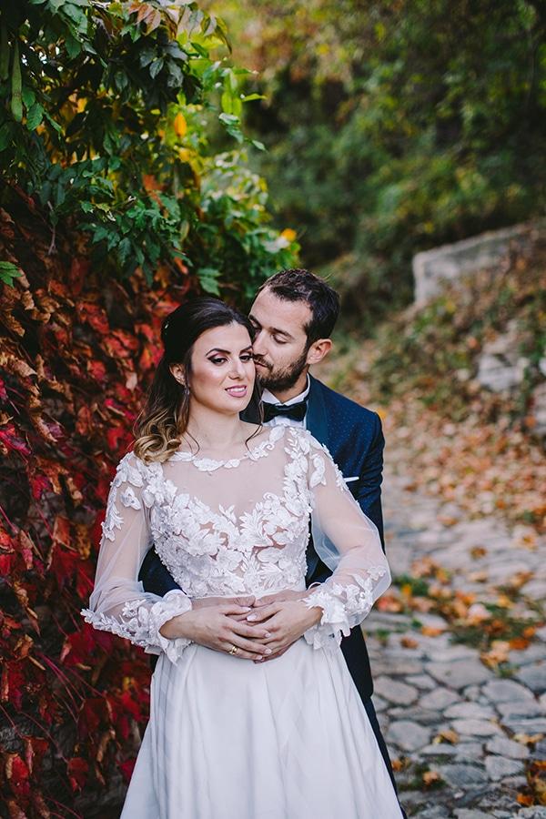 romantic-autumn-wedding-in-kozani_26