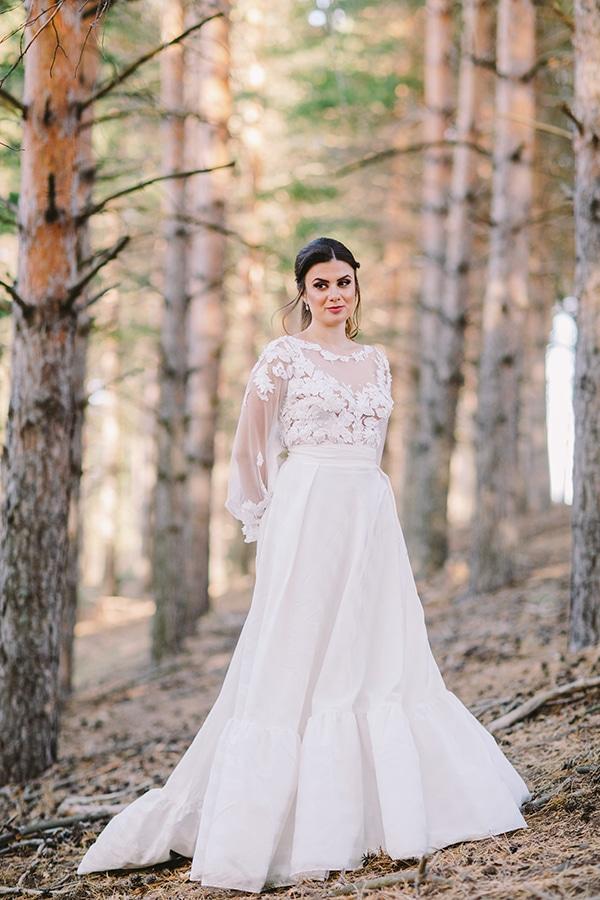 romantic-autumn-wedding-in-kozani_27