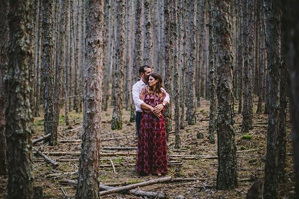 romantic-autumn-wedding-in-kozani_27x