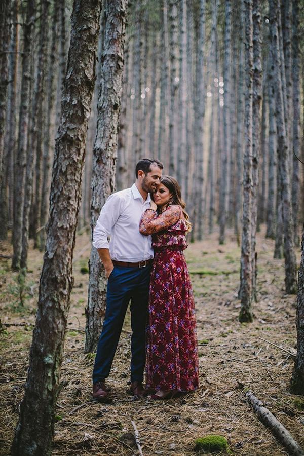 romantic-autumn-wedding-in-kozani_28x